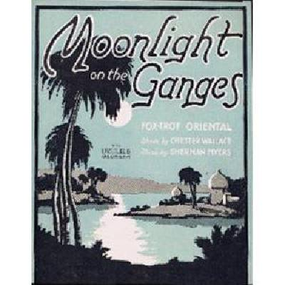 moonlight-on-the-ganges