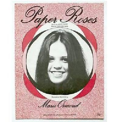 paper-roses
