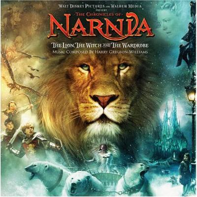 lucy-meets-mr-tumnus-from-the-chronicles-of-narnia-the-lion-the-witch-and-the-wardrobe-