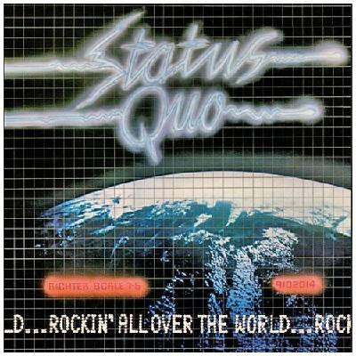 rockin-all-over-the-world