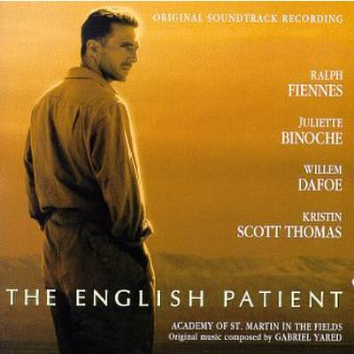 rupert-bear-from-the-english-patient-