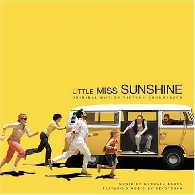 the-winner-is-from-little-miss-sunshine-