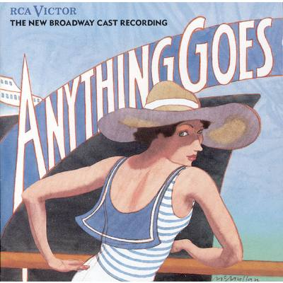 anything-goes
