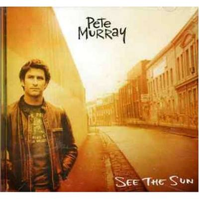 see-the-sun