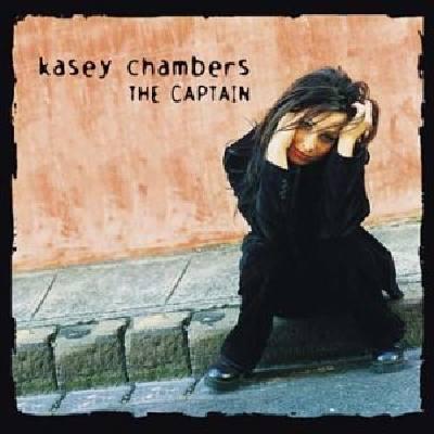 the-captain
