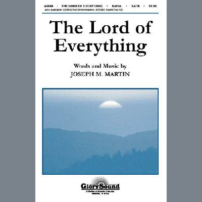 lord-of-everything