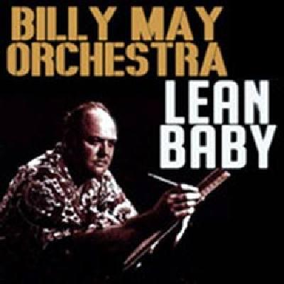 lean-baby