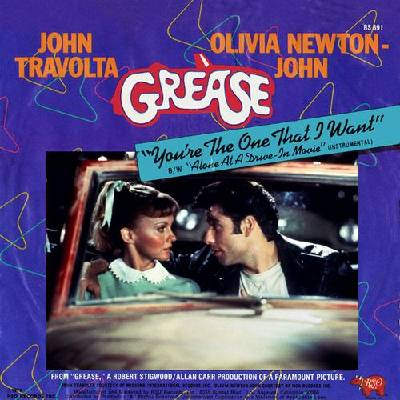you-re-the-one-that-i-want-from-grease-