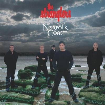 norfolk-coast