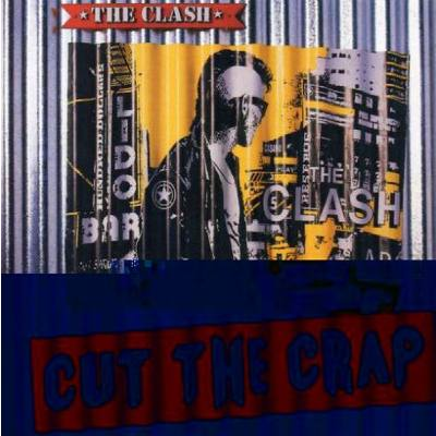 we-are-the-clash