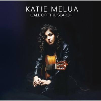 Learnin´ The Blues Katie Melua