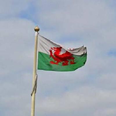 hen-wlad-fy-nhadau-welsh-national-anthem-
