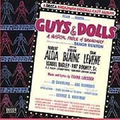 a-bushel-and-a-peck-from-guys-and-dolls-