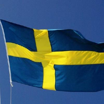du-gamla-du-fria-swedish-national-anthem-