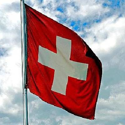 schweizer-psalm-swiss-national-anthem-