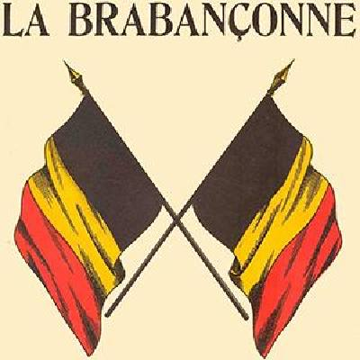 la-brabanconne-belgian-national-anthem-