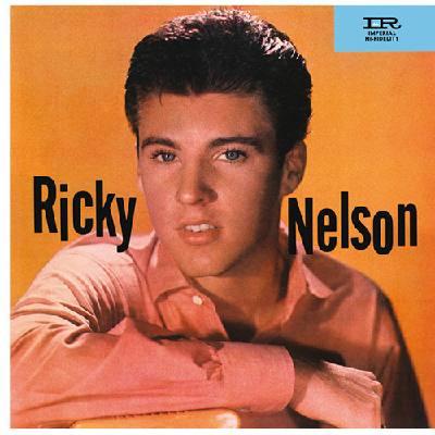 poor-little-fool