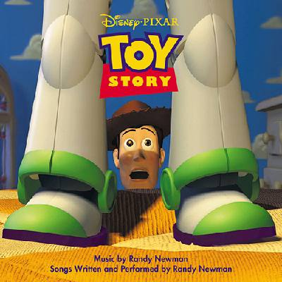 you-ve-got-a-friend-in-me-from-disney-s-toy-story-