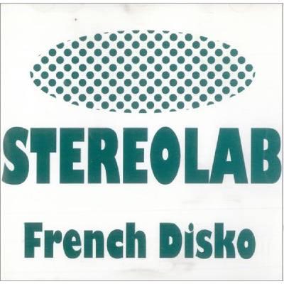 french-disko