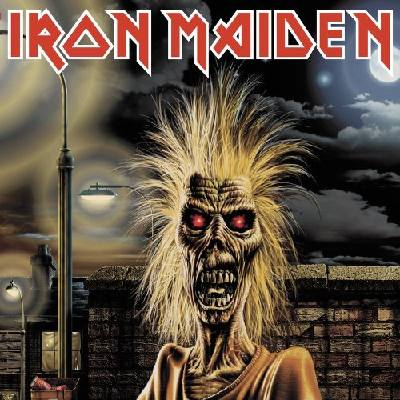 iron-maiden