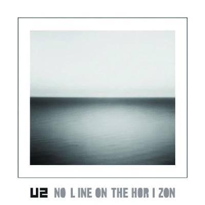 no-line-on-the-horizon