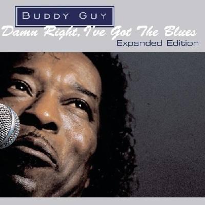 damn-right-i-ve-got-the-blues