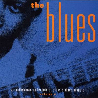 the-first-time-i-met-the-blues