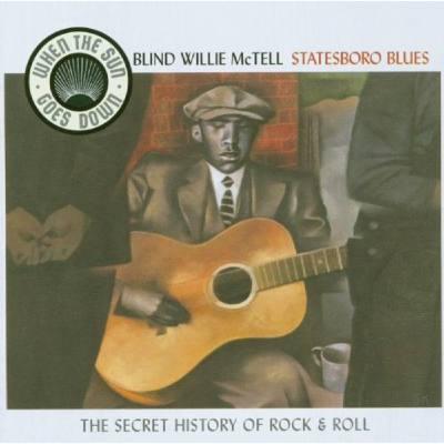 statesboro-blues