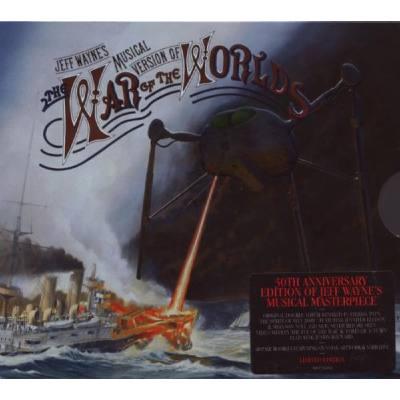 the-artilleryman-returns-from-war-of-the-worlds-