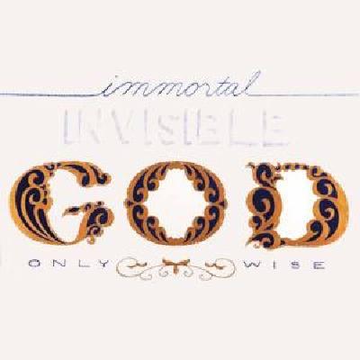 immortal-invisible