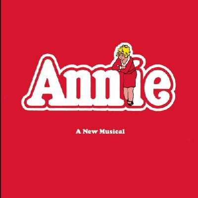 tomorrow-from-annie-