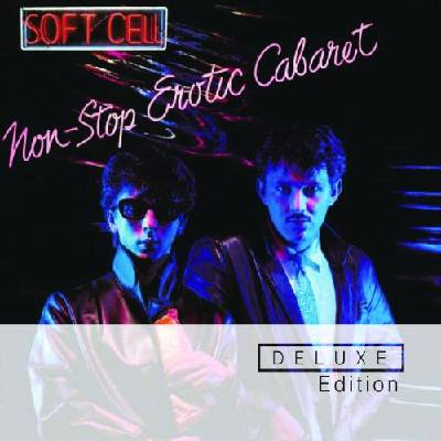 Tainted Love Soft Cell