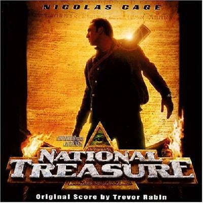 national-treasure-national-treasure-suite-ben-treasure-