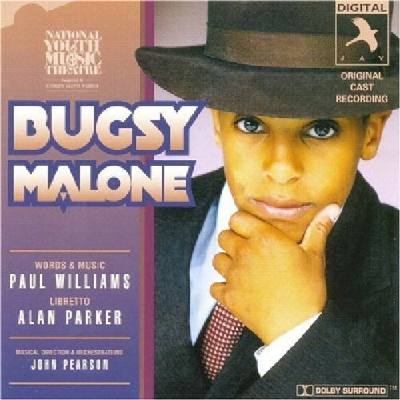 so-you-wanna-be-a-boxer-from-bugsy-malone-