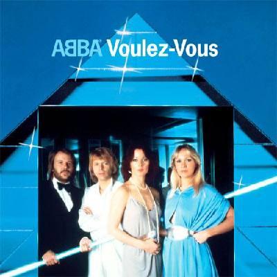 Gimme! Gimme! Gimme! (A Man After Midnight) ABBA