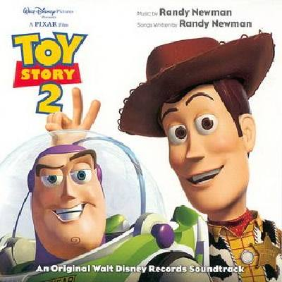 when-she-loved-me-from-toy-story-2-, 1.99 EUR @ notenbuch-de