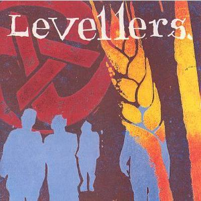 100 Years Of Solitude The Levellers
