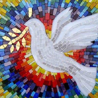 wonderful-peace