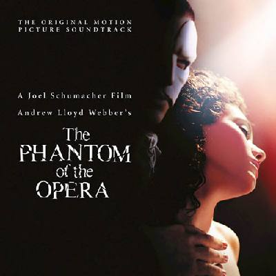 learn-to-be-lonely-from-the-phantom-of-the-opera-