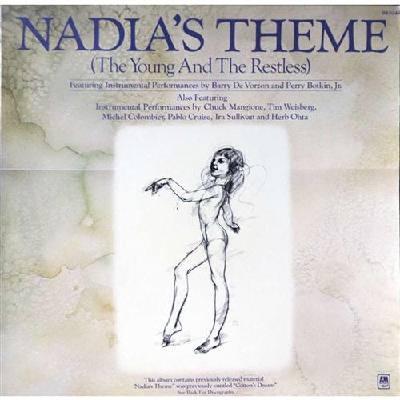 nadia-s-theme