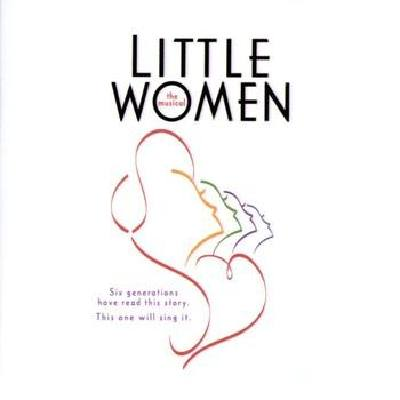 the-most-amazing-thing-from-little-women-the-musical-