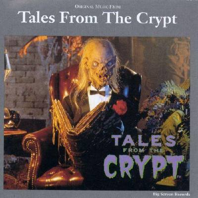 tales-from-the-crypt-theme
