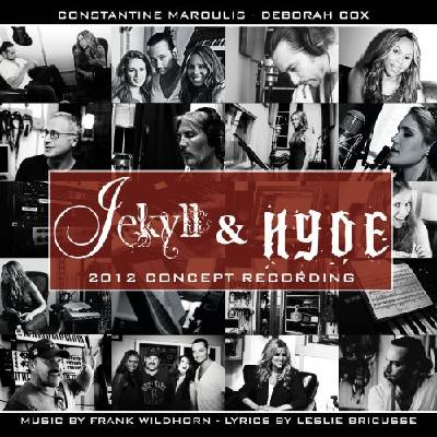 i-need-to-know-from-jekyll-hyde-