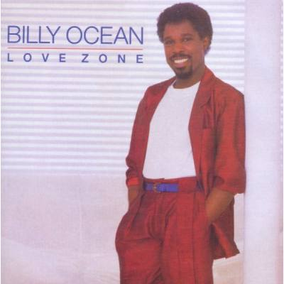 love-zone