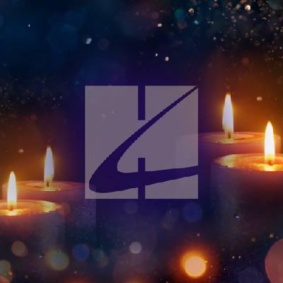 O Holy Night Adolphe Adam