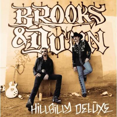 hillbilly-deluxe