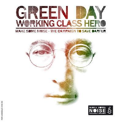 working-class-hero