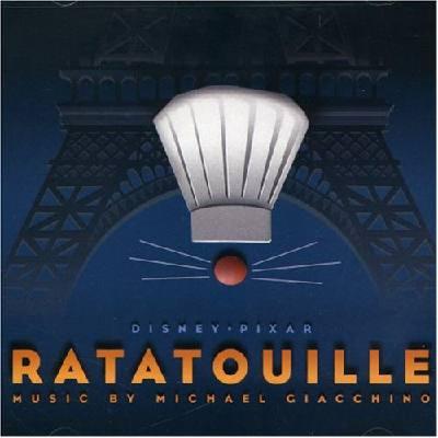 100-rat-dash-from-ratatouille-