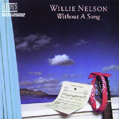 without-a-song