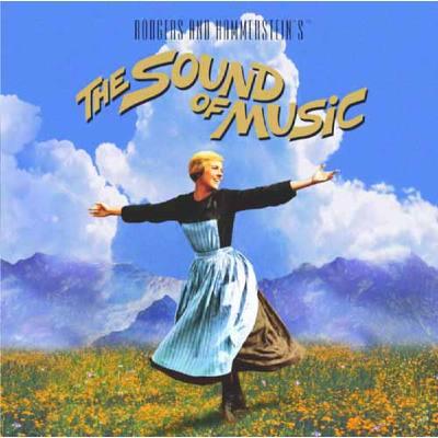 My Favorite Things Rodgers & Hammerstein